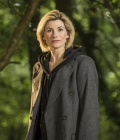 13899368-high_res-doctor-who-series-11.jpg