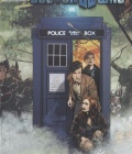 1830718-doctor_who__5___page_1_super.jpg
