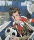 1830721-doctor_who__5___page_3_super.jpg
