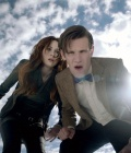 2161395-doctor-who-series-7-p.jpg
