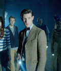2233705-doctor-who-series-7-p.jpg