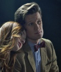 2319640-doctor-who-series-7-p.jpg