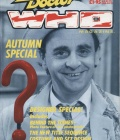 2453160-doctor_who_autumn_special__1987__pagecover.jpg