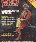 2453166-doctor_who_summer_special__1984__pagecover.jpg