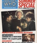 2453167-doctor_who_summer_special__1986__pagecover.jpg