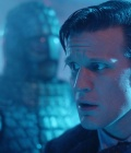 4000208-high-doctor-who-series-7b-p.jpg
