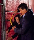 457644-torchwood-miracle-day.jpg