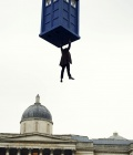 4927312-high_res-doctor-who-p.jpg