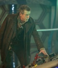 4927338-high_res-doctor-who-p.jpg