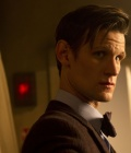 4927379-high_res-doctor-who-p.jpg