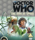 DR_WHO_ARK-DVD-2-cmyk.jpg
