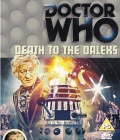 Death_to_the_Daleks_DVD_Cover.jpg
