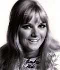Doctor-Who-Autograph-ANNEKE-WILLS-Polly-Signed-Photo_28129.jpg
