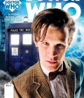Doctor-Who-The-Eleventh-Doctor-1c.jpg