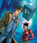 DoctorWho_AgentProvacateur_01_RIcvr_medium.jpg
