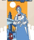 DoctorWho_Ongoing_Season2_14-preview11.jpg