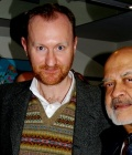 Doctor_Who__Waris_Hussein_meets_Sacha_Dhawan_for_Mark_Gatiss_s_An_Adventure_in_Space_and_Time.jpg