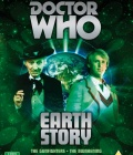 Earth_story_uk_dvd.jpg