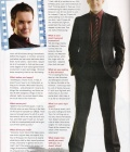 GDL-Q-A-Torchwood-Magazine-2-gareth-david-lloyd-794096_1370_1920.jpg