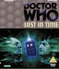 Lost_In_Time_DVD_Cover.jpg