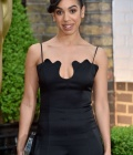 Pearl-Mackie_-British-Academy-Television-Craft-Awards--05-662x995.jpg