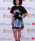 Pearl-Mackie_-British-Academy-Television-and-Craft-Awards-Nominees-Party--02-662x993.jpg