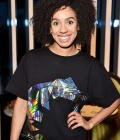 Pearl-Mackie_-British-Academy-Television-and-Craft-Awards-Nominees-Party--05.jpg