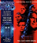 The_Four_Doctors_CD_Cover_28Eighth_Doctor2C_Large29.jpg