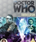 Timelash_DVD_Cover.jpg