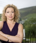 alex_kingston_wallpaper_9-other.jpg
