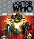 bbcdvd-screamoftheshalka.jpg