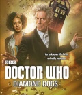doctor-who-diamond-dogs-cover-58bd451d-632x1024.jpg