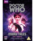 doctor-who-kinda-snakedance-dvd-release-boxset-mara-tales-signed-copy-5508-p.jpg