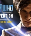 dwconvention.jpg