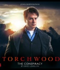 gallery_uktv-torchwood-the-conspiracy-cover.jpg