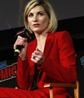 jodie-whittaker-at-doctor-who-bbc-america-official-panel-at-new-york-comic-con-new-york-city-2.jpg