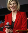 jodie-whittaker-at-doctor-who-panel-at-new-york-comic-con-10-07-2018-0.jpg
