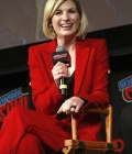 jodie-whittaker-at-doctor-who-panel-at-new-york-comic-con-10-07-2018-2.jpg