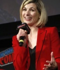 jodie-whittaker-at-doctor-who-panel-at-new-york-comic-con-10-07-2018-8.jpg