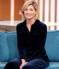 jodie-whittaker-at-this-morning-tv-show-london-uk-3.jpg