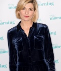 jodie-whittaker-at-this-morning-tv-show-london-uk-4.jpg