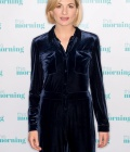 jodie-whittaker-at-this-morning-tv-show-london-uk-6.jpg