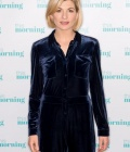 jodie-whittaker-at-this-morning-tv-show-london-uk-6_thumbnail.jpg