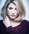 jodie-whittaker-the-smoke-interview-image_pagespeed_ce_XcS3QQuIPc.jpg