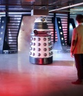 new_dalek_doctor_ship.jpg