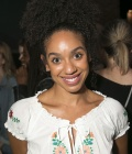 pearl-mackie-at-against-party-after-party-london-uk_3.jpg