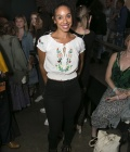 pearl-mackie-at-against-party-after-party-london-uk_5.jpg