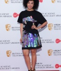 pearl-mackie-at-british-academy-television-and-craft-awards-nominees-party-in-london-04-20-2017_1.jpg