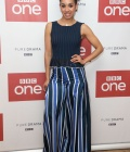 pearl-mackie-at-doctor-who-season-10-photocall-in-london-04-04-2017_4.jpg